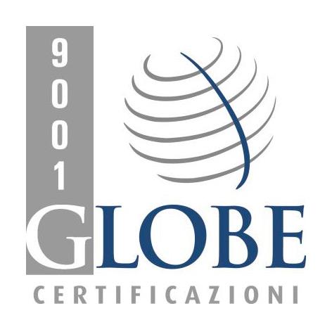 N. 1969 - UNI EN ISO 9001:2015